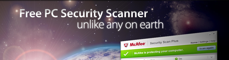 Copyright © 2003-2011 McAfee, Inc. All Rights Reserved.