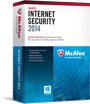 Internet Security product image
