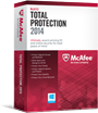 Total Protection product image
