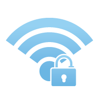 Wireless Network Protection