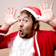 12 Scams of the Holidays
