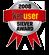 Web User