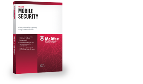Mcafee Virus Scan Plus With Siteadvisor
