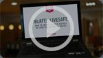 McAfee SafeKey