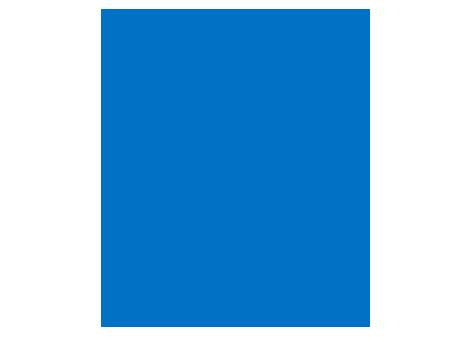 Safer Download