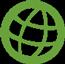 Tehlikeli web sitelerinden ve bağlantılardan korunarak Internet'te güvenle gezinin ve alışveriş yapın